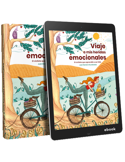 libro_wordpress_venta_ebook